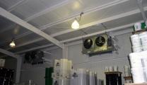 freezer-air-units