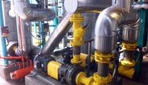 glycol-pumps