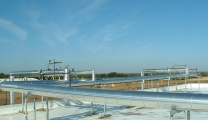 roof-piping