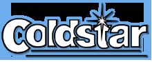 Coldstar Inc.